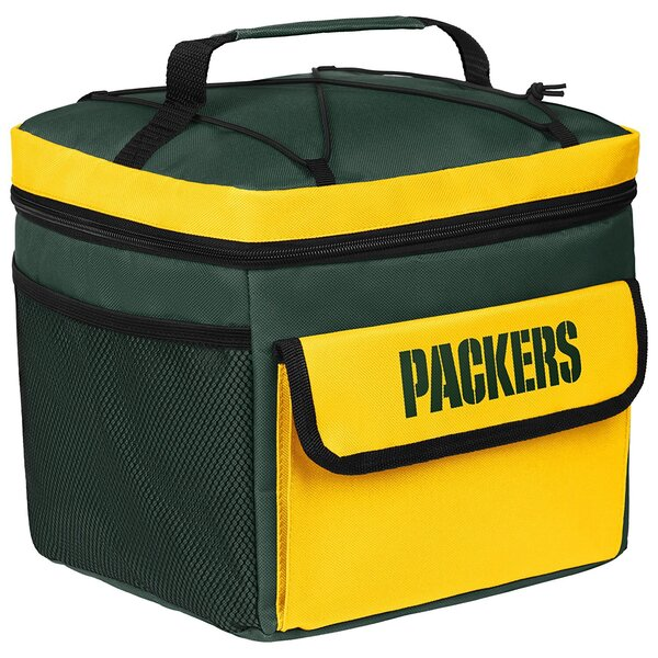 Packers All-Star Bungie Cooler