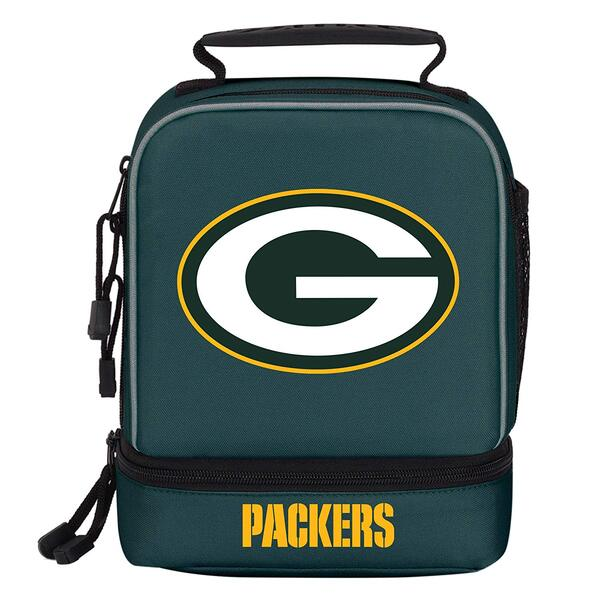 Packers Spark Lunch Kit
